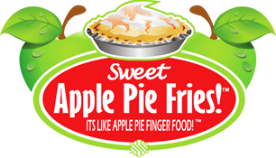 sweet-apple-pie-fries-logo